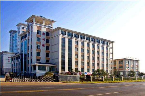 湖北省利川市中等职业专技术学校