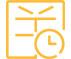 万博app最新版检测费用计算
